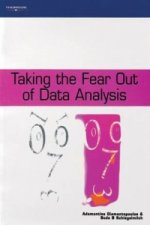 Taking the Fear Out of Data Analysis
