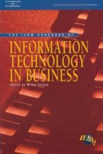 IEBM Handbook of Information Technology in Business