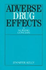 Adverse Drug Effects