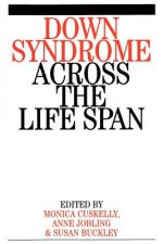 Down Syndrome Across the Life-span