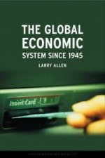 Global Economic System Since 1945