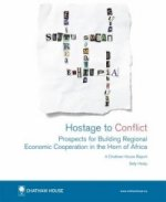 Hostage to Conflict