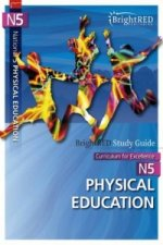 National 5 Physical Education Study Guide
