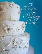 Art of the Wedding Cake