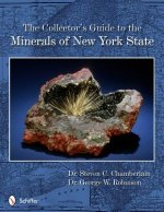 Collector´s Guide to the Minerals of New York State