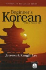 Beginner´s Korean