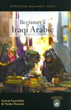 Beginner´s Iraqi Arabic