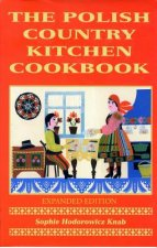 Polish Country Kitchen Cookbook