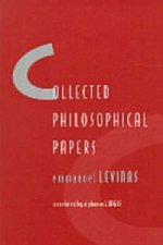 Collected Philosophical Papers