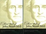 Collected Works of John Stuart Mill, Volumes 2 & 3