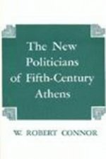 New Politicians of Fifth-century Athens