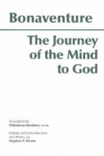 Journey of the Mind to God