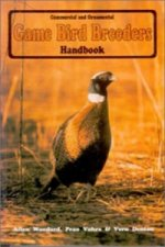 Game Bird Breeders Handbook