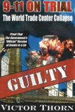 9-11 on Trial