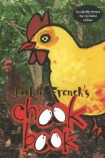 Jackie French´s Chook Book