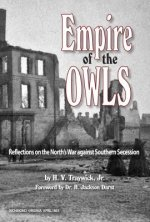 Empire of the Owls