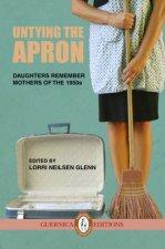 Untying the Apron