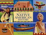 Kid´s Guide to Native American History