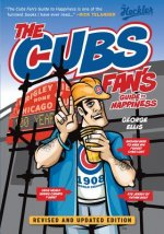 Cubs Fan´s Guide to Happiness