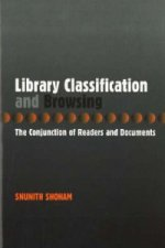 Library Classification and Browsing