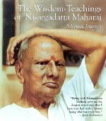 Wisdom - Teachings of Nisargadatta