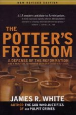 Potter's Freedom