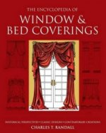 Encyclopedia of Window & Bed Coverings