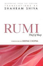 Rumi - Thief of Sleep