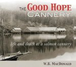 Good Hope Cannery