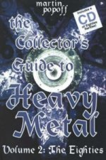 Collector´s Guide to Heavy Metal
