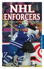 NHL Enforcers