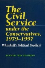 Civil service & public sector