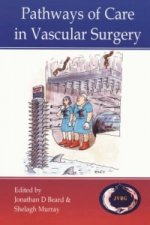 Pathways of Care in Vascular Surgery