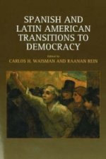 Spanish and Latin American Transitions to Democracy
