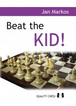 Beat the Kid