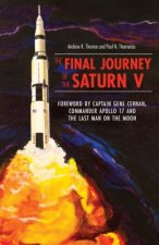 Final Journey of the Saturn V