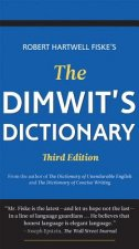 Dimwit´s Dictionary