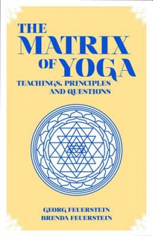Matrix of Yoga