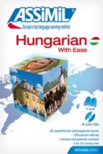 Hungarian with Ease