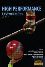 High Performance Gymnastics
