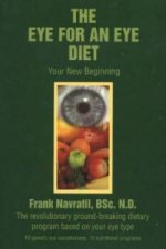 Eye for an Eye Diet