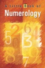 Little Book of Numerology