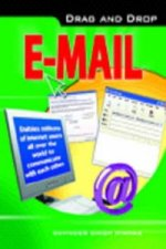 Drag & Drop e-mail