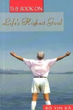 Book on Life´s Highest Goal