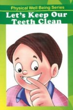 Let´s Keep Our Teeth Clean