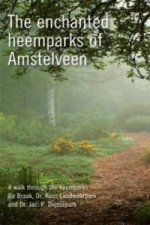 Enchanted Heemparks of Amstelveen