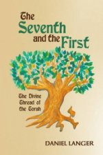 Seventh and the First