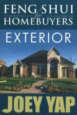 Feng Shui for Homebuyers - Exterior
