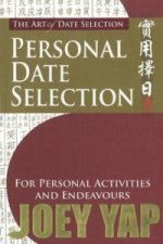 Art of Date Selection