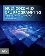 Multicore and Gpu Programming